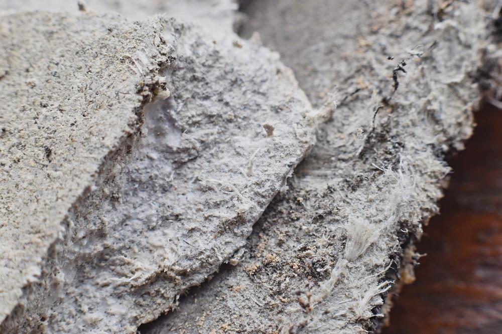Santa Cruz Asbestos Testing
