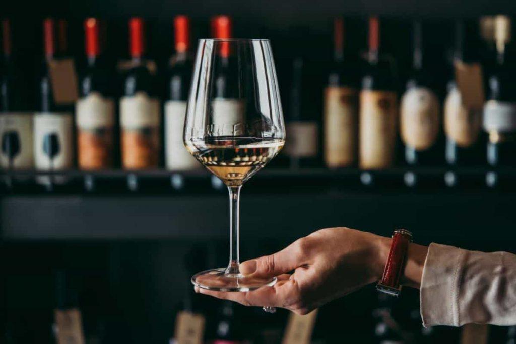 Wine Tasting Fort Lauderdale